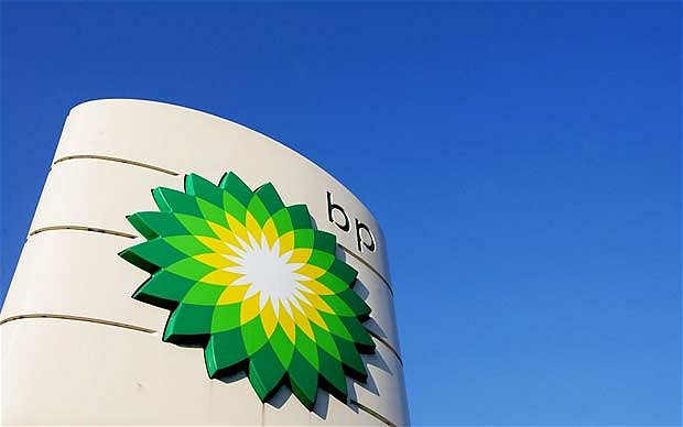 Shell / BP take over rumours return