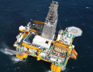 Fugro to support BP on Schiehallion redevelopment