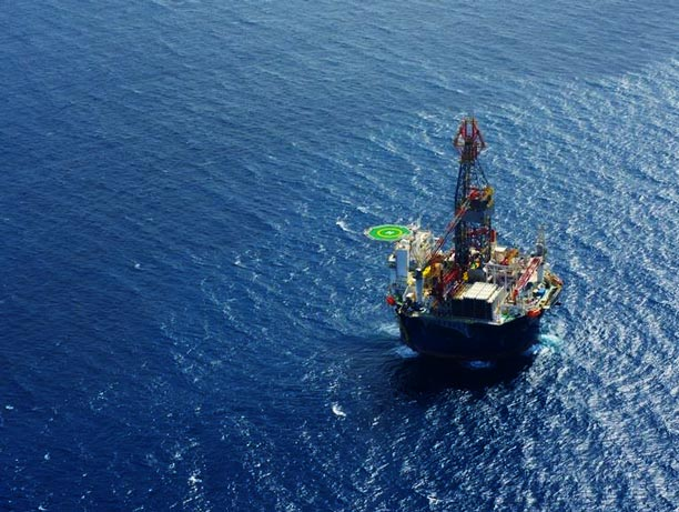 Sevan reduces rig dayrate to avoid contract termination