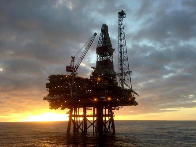 North Sea confidence at 6-year low as Tax Reform urged