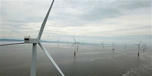 Offshore Wind Turbines UK.jpeg