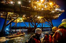 GreenPeace North Sea Protest - Shell.jpg