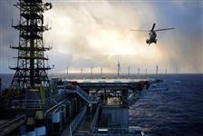 Offshore Wind Oil and Gas.jpg