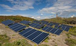 Solar Panels Isle of May Scotland.jpg