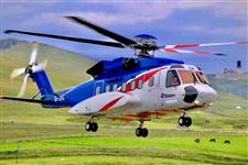 Bristow S92 Copywrite Oil and Gas People.jpg