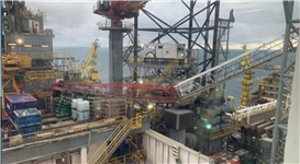 Crane Collapse North Sea.png