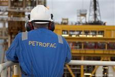 petrofac-secures-usd1-billion-project-development-contract-in-algeria.jpeg