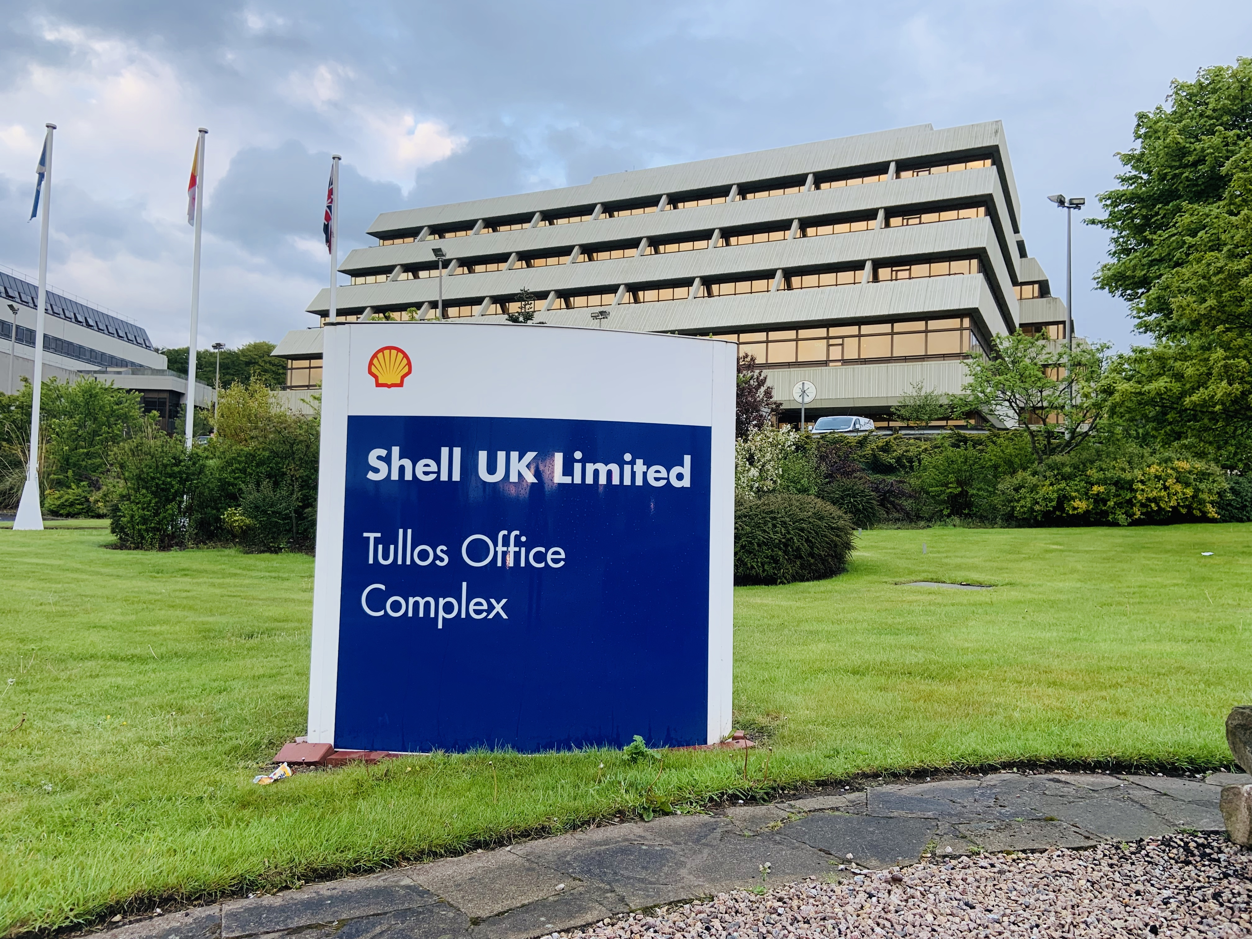 Shell Office Aberdeen.jpg