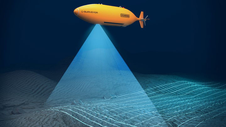 AUV Survey Oceanerring.png