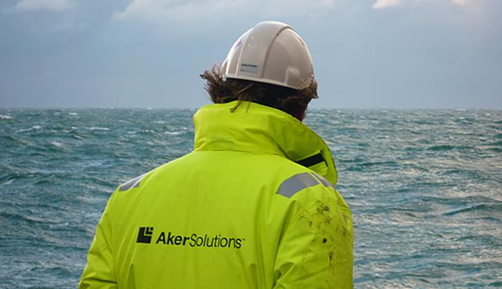 Aker-Solutions-DNV-GL-ink-collaboration-deal.jpg