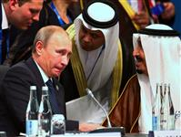 russia-and-saudi-arabia-are-sending-signals-to-each-other-about-what-happens-next-to-the-oil-market.jpg
