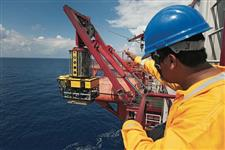 mexico-offshore-oil-gas-compressor.jpg