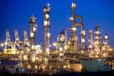 refinery-carb-image_large.jpg