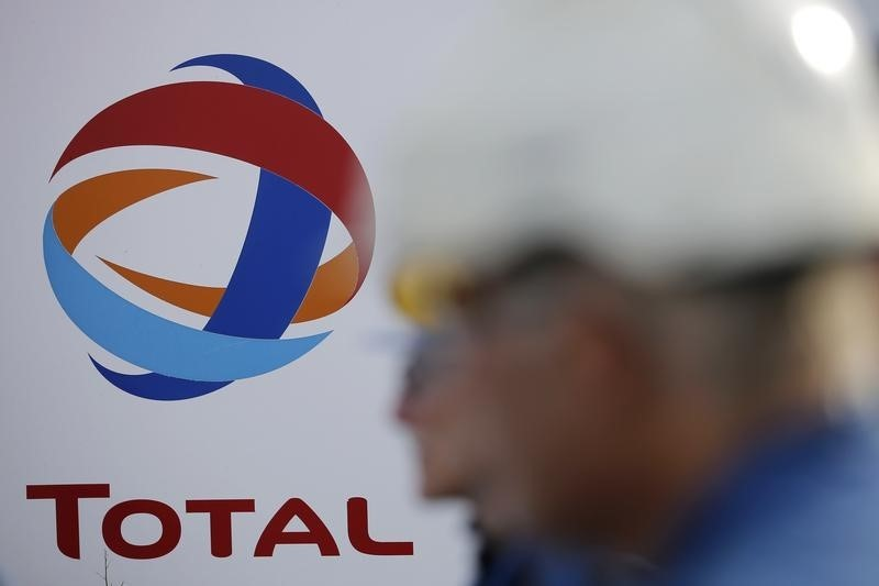 Total-seen-unlikely-to-fight-ExxonMobil-over-South-Pacific-gas.jpg