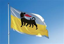 Eni-secures-approval-for-Coral-FLNG-project-in-Mozambique.jpg