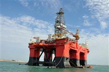 Seadrill-gets-three-rigs-refinanced.jpg